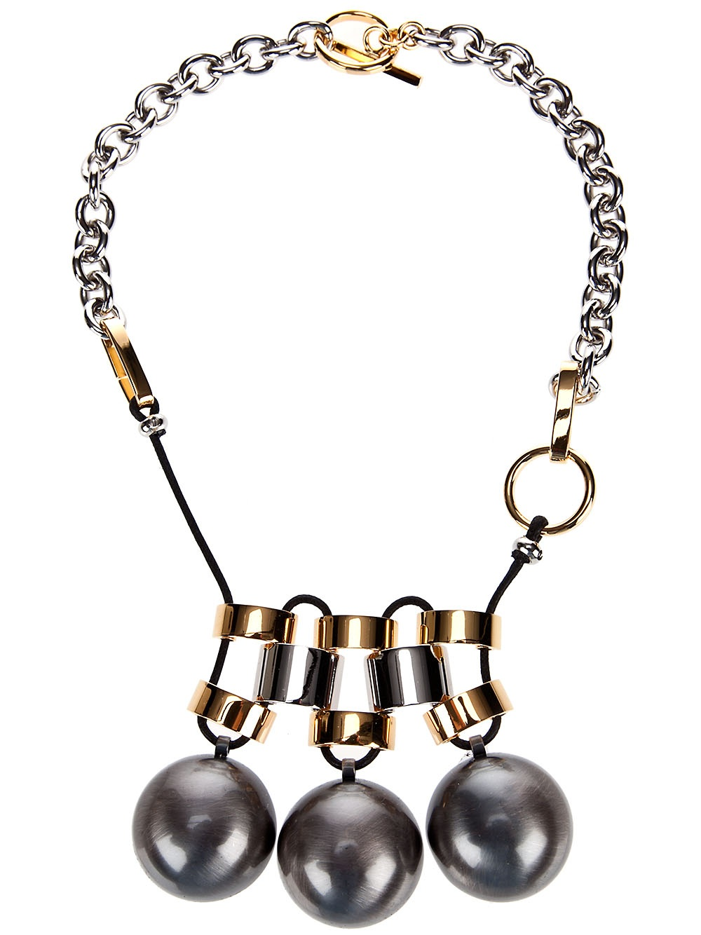 vionnet-pendant-necklace $529