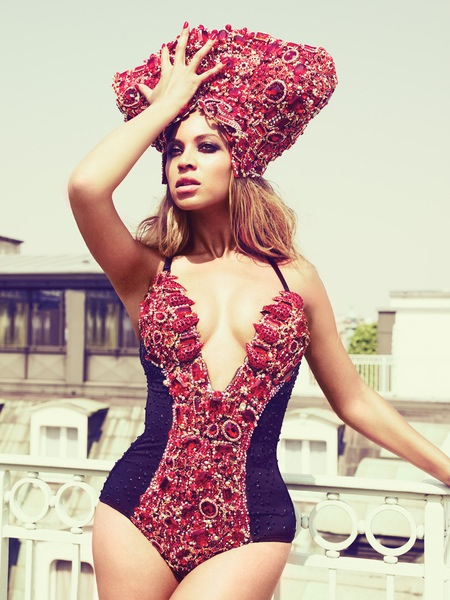 Beyonce-4
