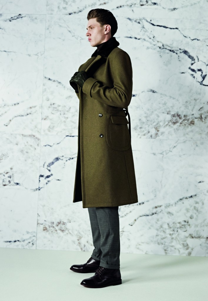 27_AW12_MAINLINE_MENS_LB_300dpi