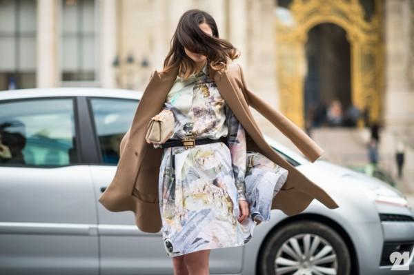 Fashion Shoulder Slingers 18