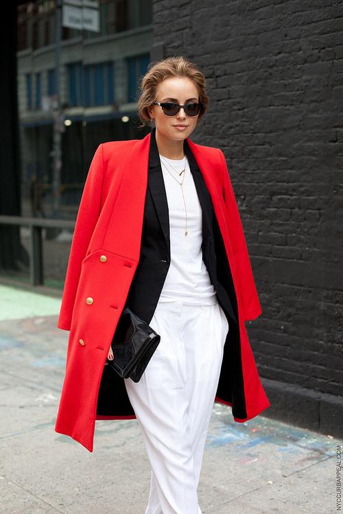 Fashion Shoulder Slingers 5