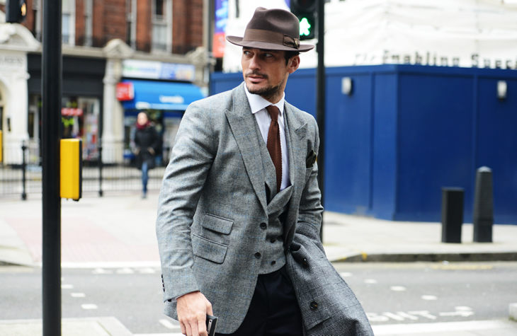 Hat tipper davidgandywales