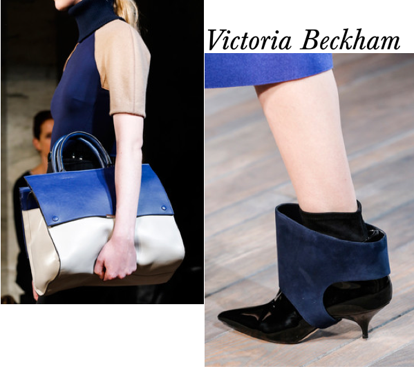 Victoria Beckham fw13