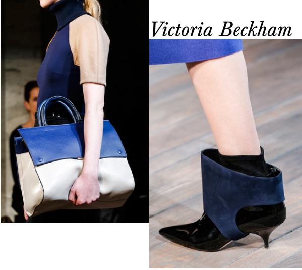Victoria Beckham fw13