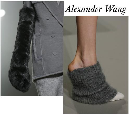 alexander wang fw13