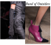 band of ousiders fw 13 thumbnail