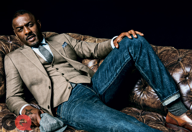 idris-elba-gq-magazine-october-2013-fall-style-02