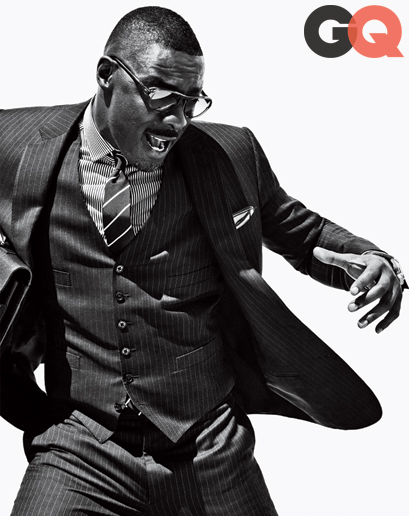 idris-elba-gq-magazine-october-2013-fall-style-03