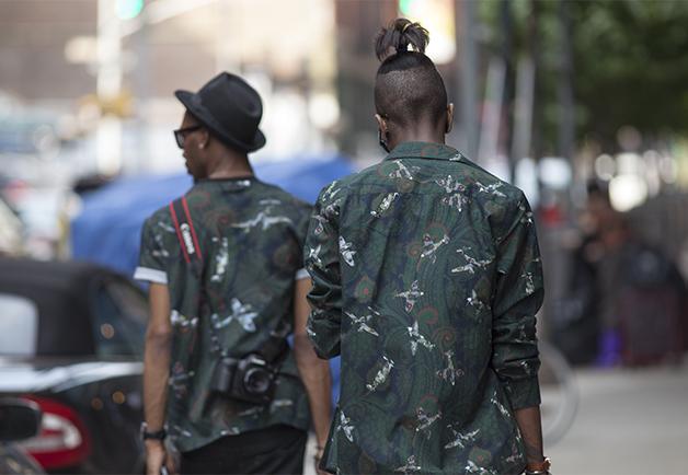 men style alikers 5