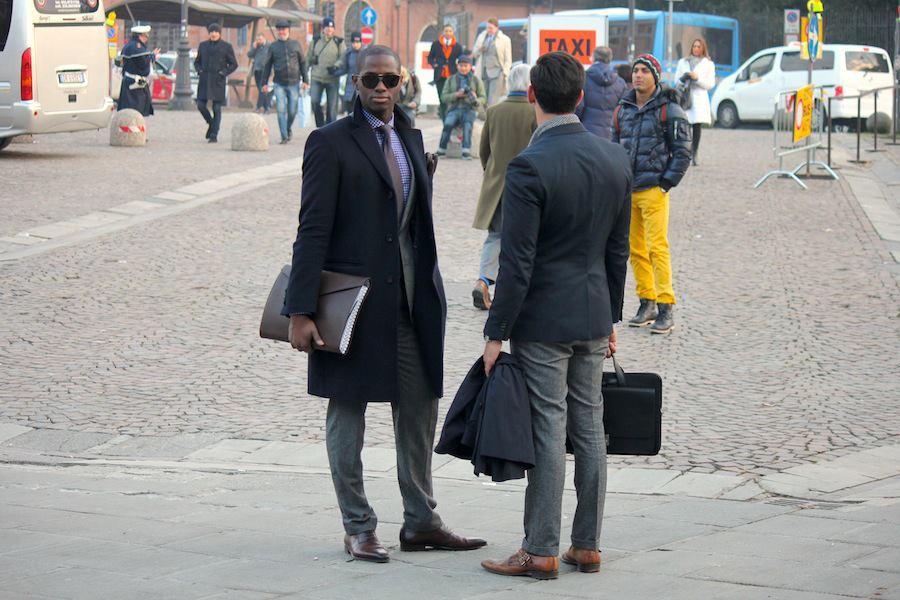 men style alikers 7