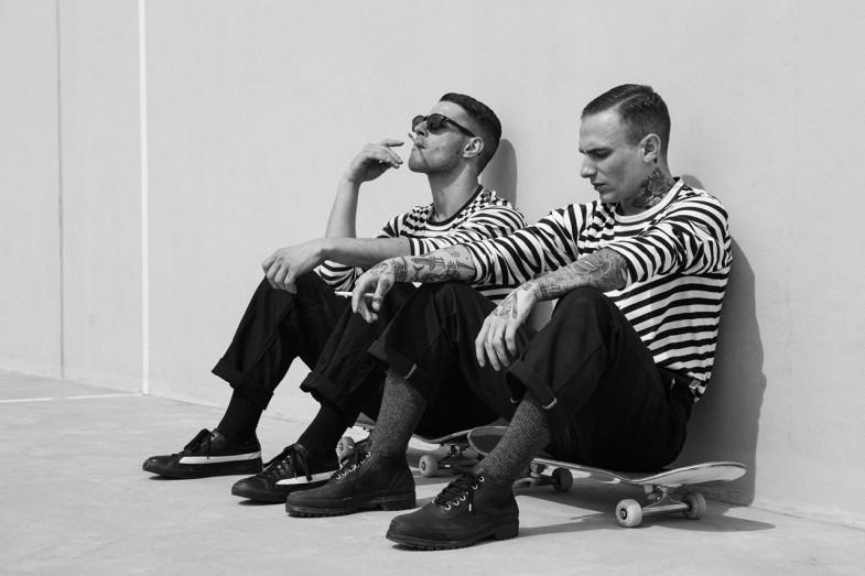 men style black white aug 14_13