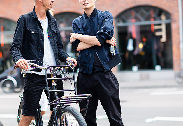 men style copenhagen fashion week ss15_6