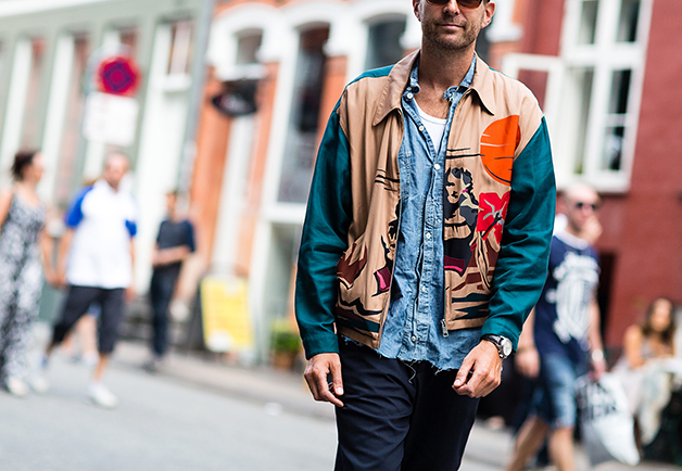 men style copenhagen fashion week ss15_7