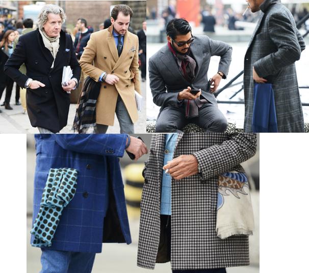 men-style-hanging-scarves