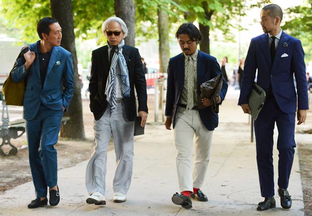 men style rat packs 11