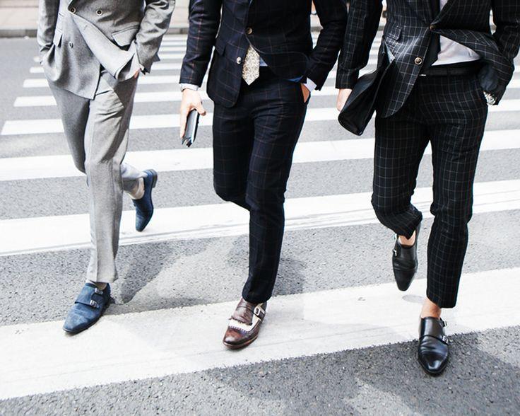 men style rat packs 16