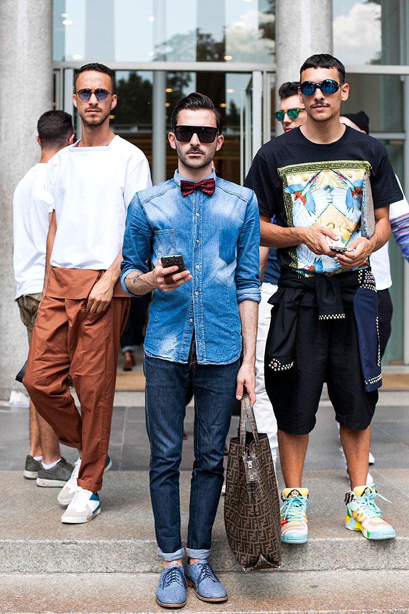 men style rat packs 5