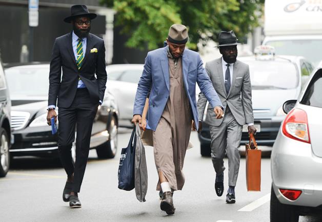men style rat packs 6