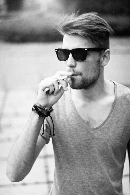 men style smoking signals 11