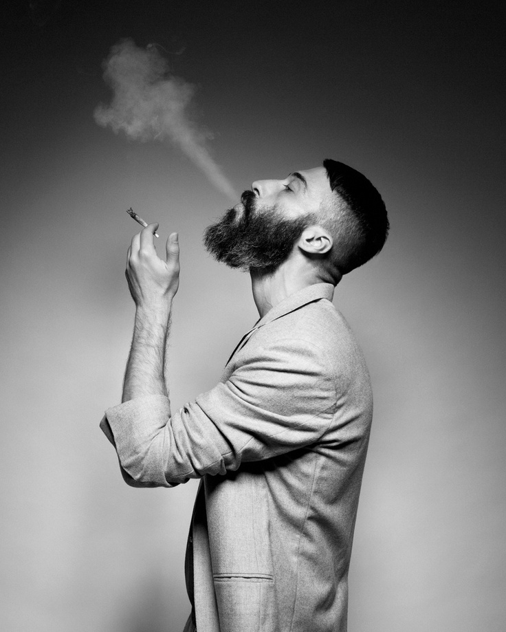 men style smoking signals 14