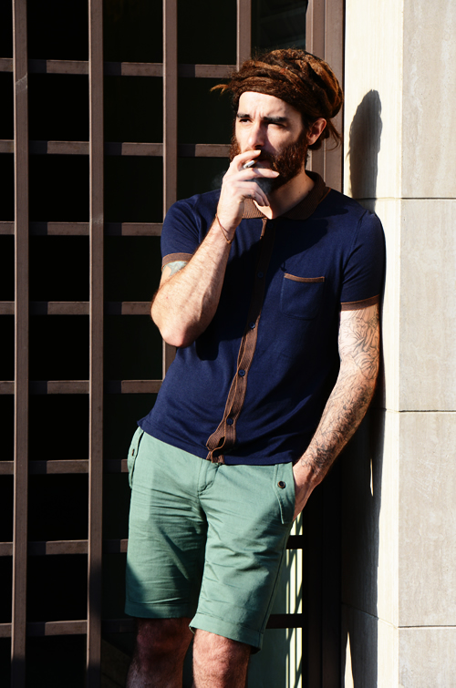 men style smoking signals 2