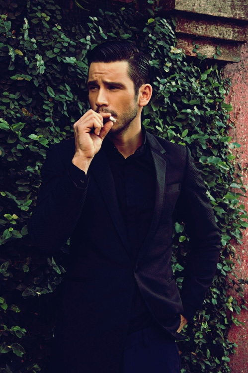 men style smoking signals 3