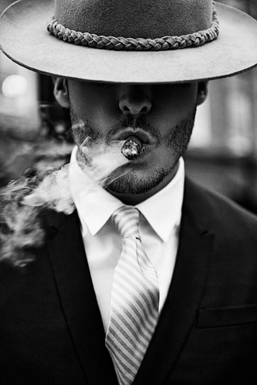 men style smoking signals 7
