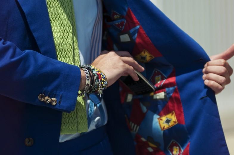 men style summer bracelets