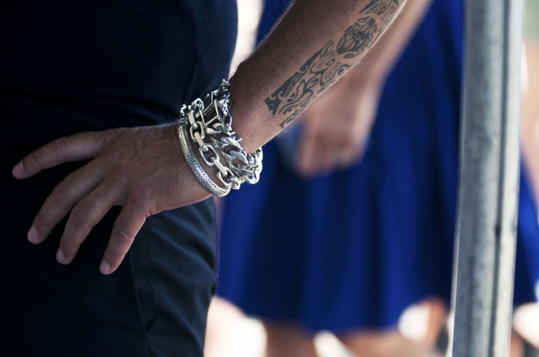 men style summer bracelets 10