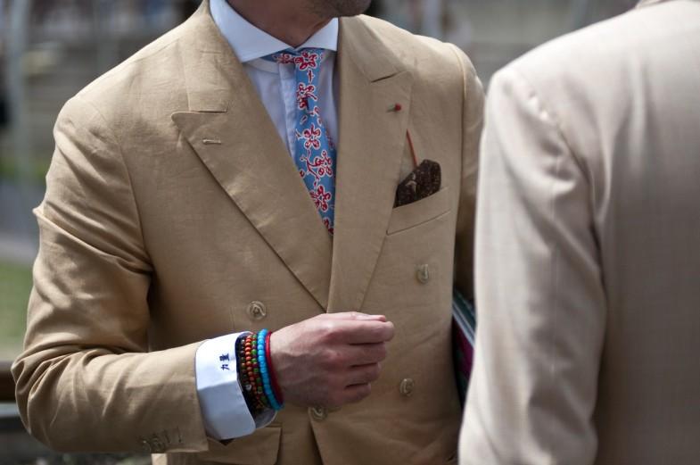 men style summer bracelets 11