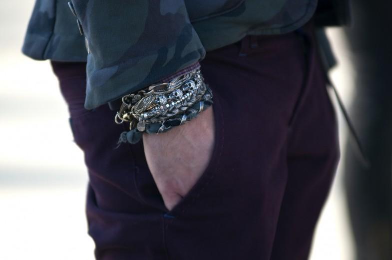 men style summer bracelets 12