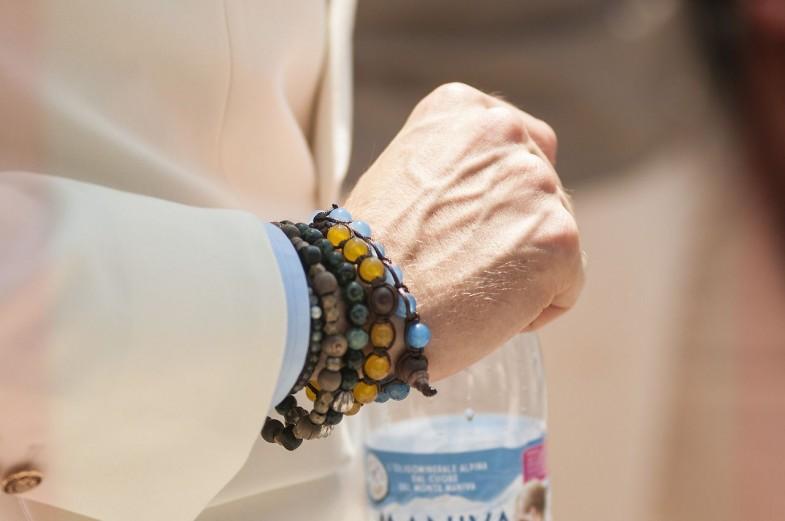 men style summer bracelets 13