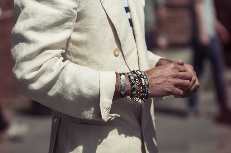 men style summer bracelets 17