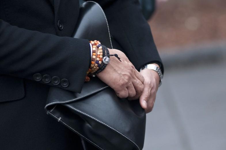 men style summer bracelets 2