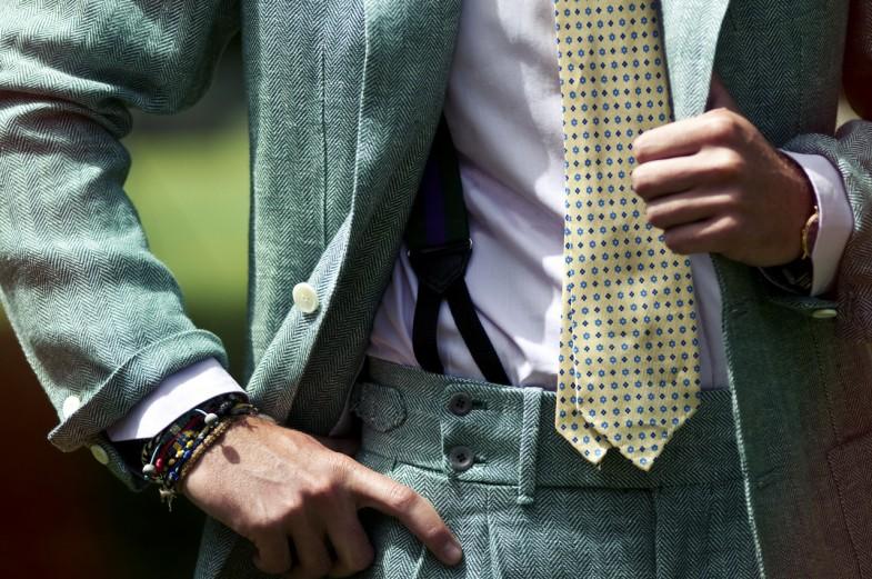 men style summer bracelets 3