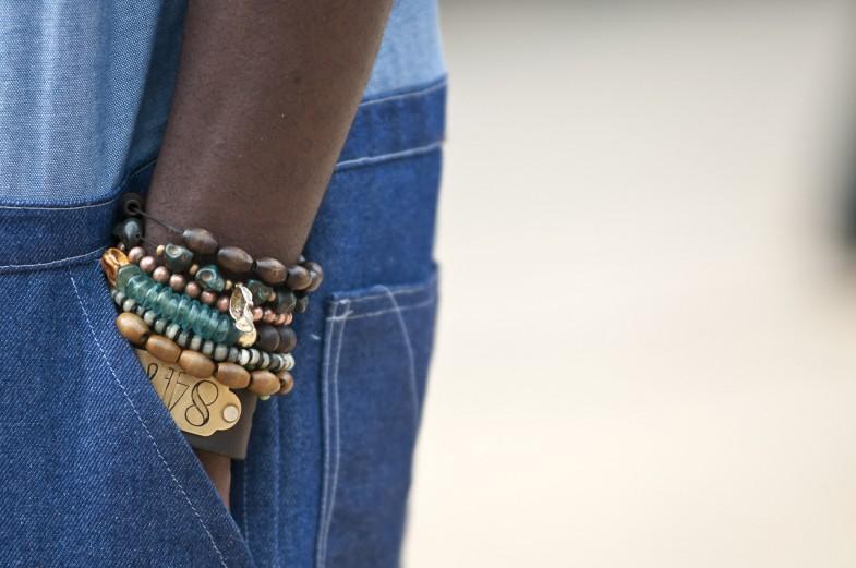 men style summer bracelets 4