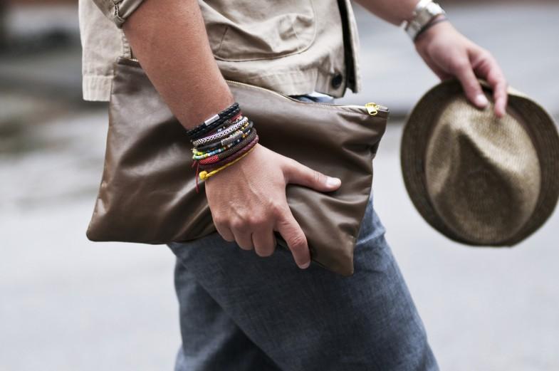 men style summer bracelets 5