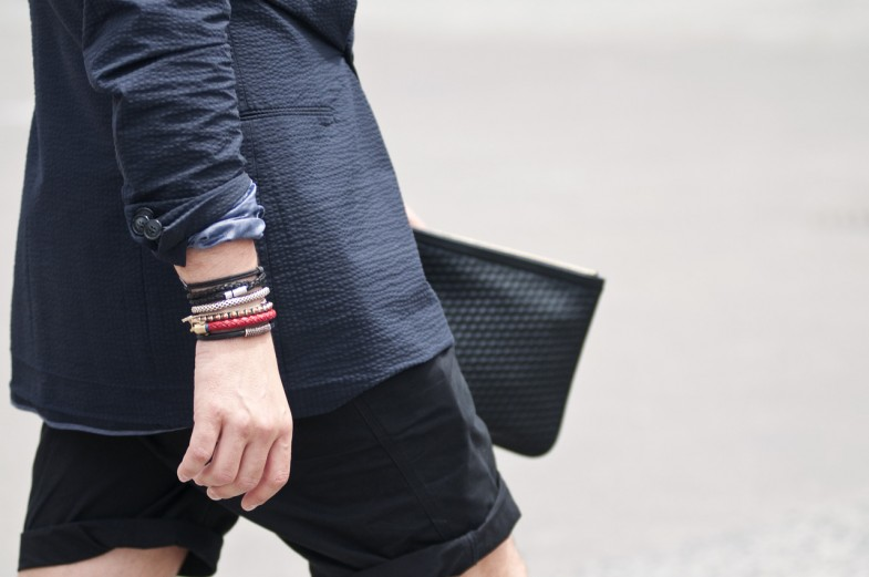 men style summer bracelets 9