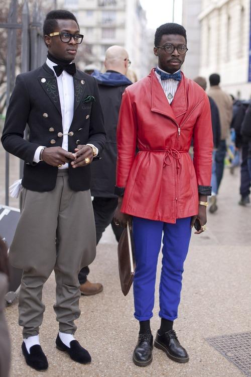 men style velvet looks 18