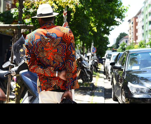 menstyle backview 10