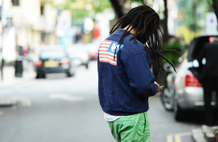 menstyle backview 16