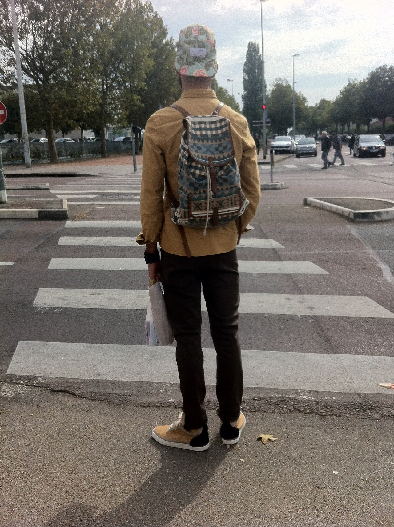 menstyle backview 2