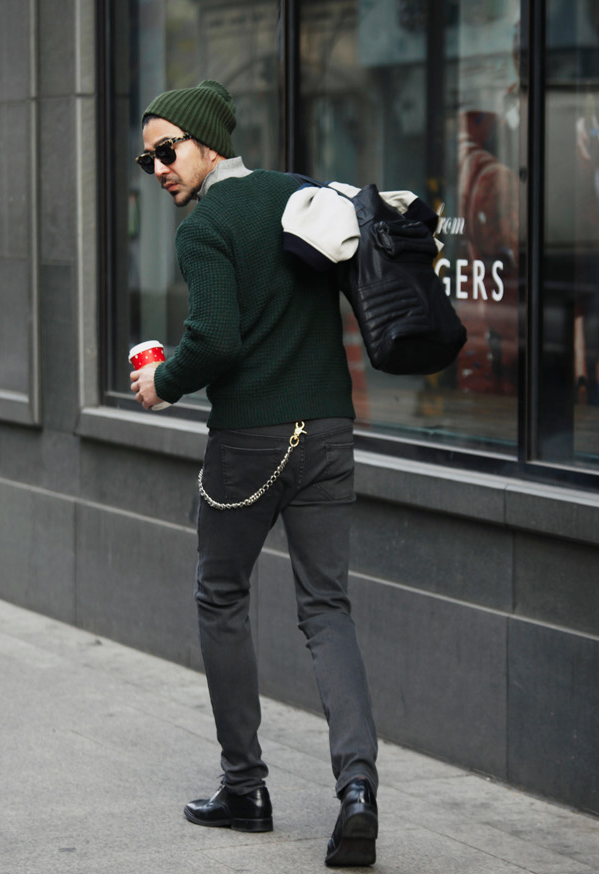 menstyle backview 8