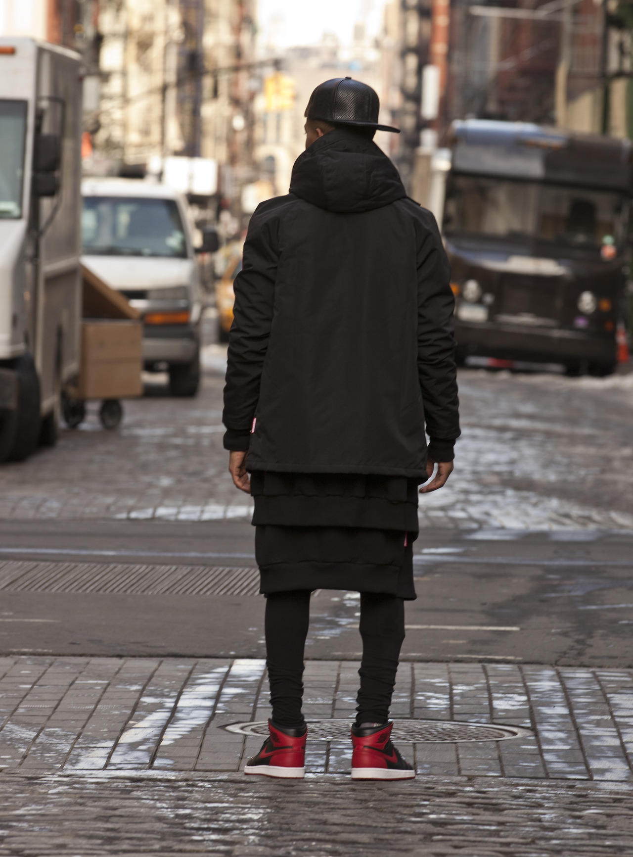 menstyle backview 9