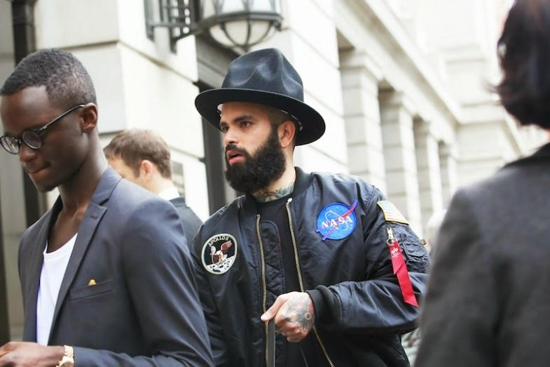 menstyle clothes talkers 4
