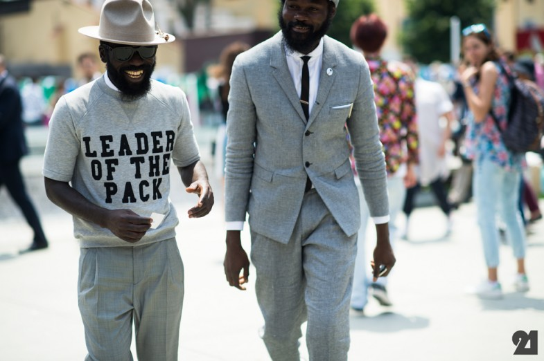 menstyle clothes talkers 8