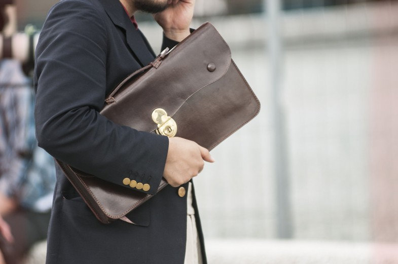 menstyle clutches