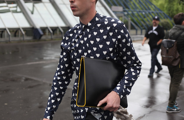 menstyle clutches 11