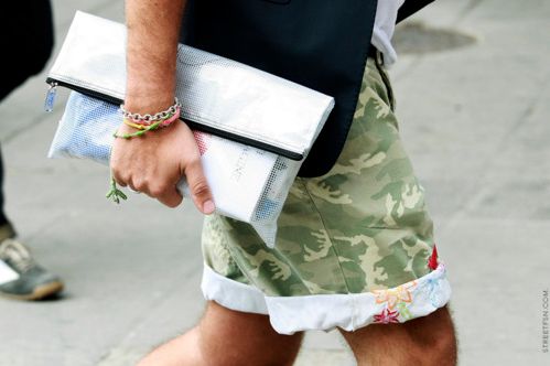 menstyle clutches 12