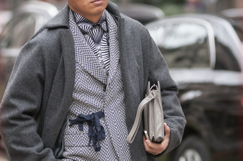 menstyle clutches 5